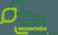 Logo 8e RAB